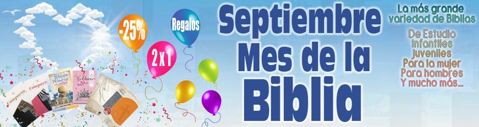 BANER BIBLIAS sin logo (2)