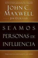 Seamos Personas de Influencia