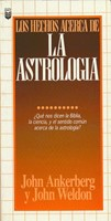 Hechos Acerca de Astrologia = Fact on Astrology