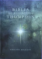 Biblia Thompson Milenio