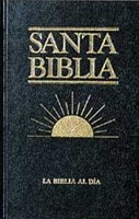Biblia Al Dia