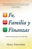Fe, familia y finanzas