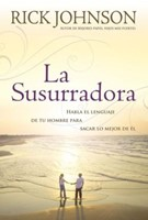 La susurradora