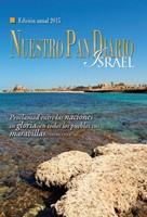 Nuestro Pan Diario Israel