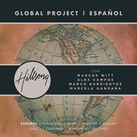 Global Project Español