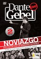 Noviazgo (DVD)