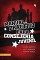 Manual Prctico para consejera Juvenil