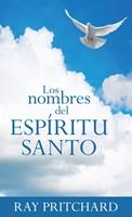 Los Nombres del Espíritu Santo