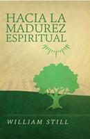 Hacia la Madurez Espiritual