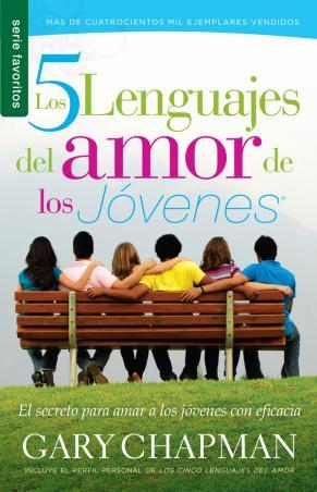 escuela idioma manta ecuador:
