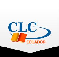 CLC Ecuador