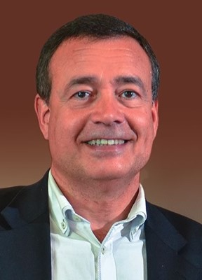 José Luis Navajo
