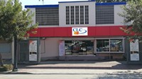 CLC Guayaquil