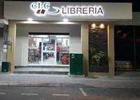 CLC Manta