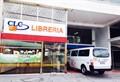 CLC Quito