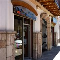 CLC Cuenca