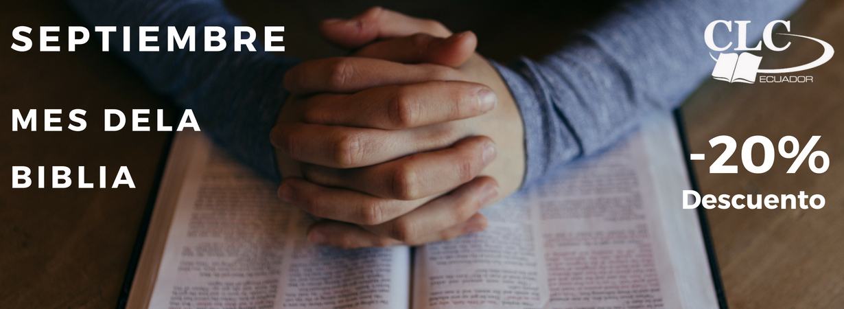 0 mes dela biblia (21)