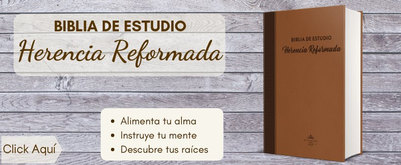 1. HERENCIA REFORMADA OP