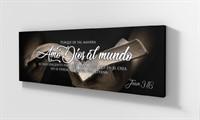lienzo-juan-3-16-coleccion-hombre