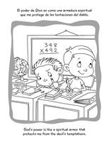 en_es_Ephesians-6-Coloring-Book6
