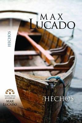 Hechos (Rústica) [Libro]