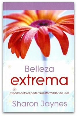 Belleza Extrema (Rústica) [libro de bolsillo]