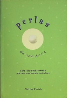 Perlas de Sabiduría (Rústica) [Libro Bolsillo]