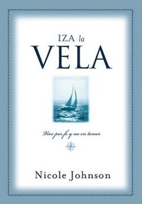 Iza La Vela