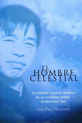 El Hombre Celestial (Rústica) [Libro]