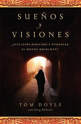 Sueños y Visiones (Rústica) [Libro Bolsillo]