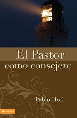 El Pastor como Consejero (Rústica) [Libro]