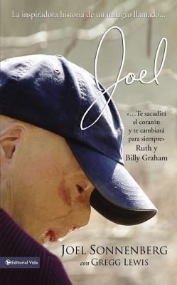 Joel (Rústica) [Libro]