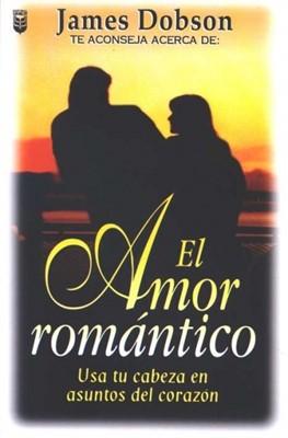 El Amor Romántico (Rústica) [Libro]