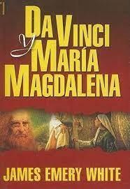 Da Vinci y María Magdalena (Rústica) [Folleto]