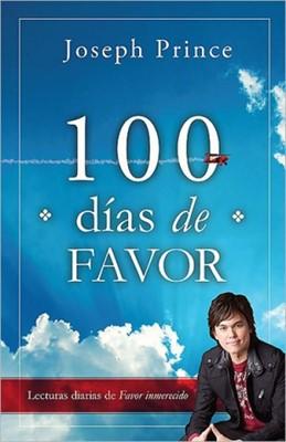 100 Días de Favor