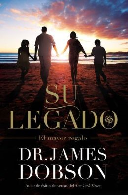 Su legado (Rustica) [Libro]