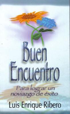 Buen Encuentro (Rústica) [Libro Bolsillo]