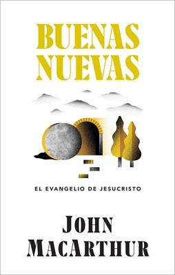 Buenas Nuevas (Rústica) [Libro]