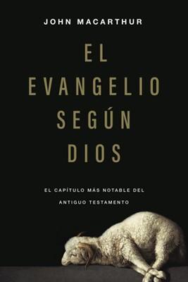 El Evangelio Según Dios [Libro]