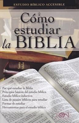 Devocional NPD 2019 Mujeres - Flores de la tierra (Tapa rústica suave)