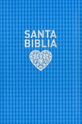 Biblia NTV Edición Personal Letra Grande Con Índice