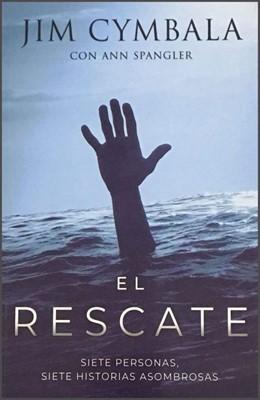 El Rescate [Libro]
