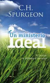Un Ministerio Ideal (Rústica)