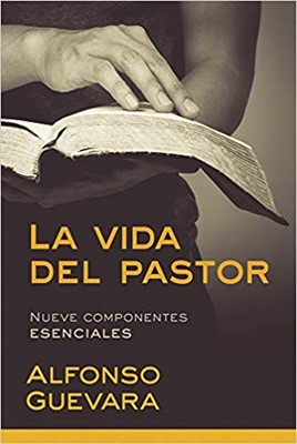 Vida del Pastor