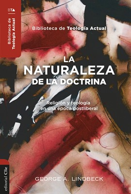 La Naturaleza de la Doctrina