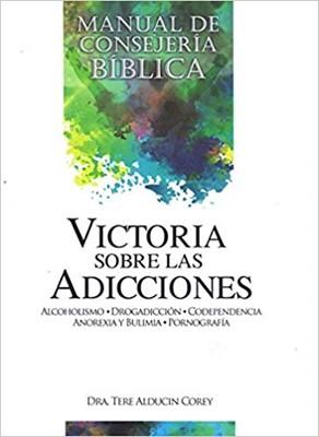 Victoria Sobre las Adicciones