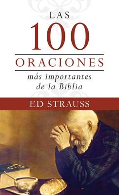100 Oraciones Más Importantes