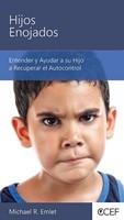 Hijos Enojados (Rústica) [Mini Libro]