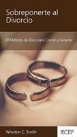 Sobreponerte al Divorcio (Rústica) [Mini Libro]