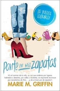 Ponte En Mis Zapatos (Rustica) [Libro]